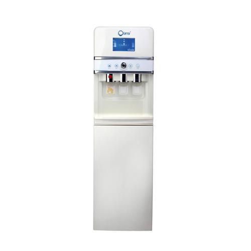 Water Dispenser OLS-D03_2
