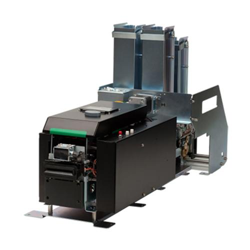 Kiosk Card Printer (TPK-4000)_2