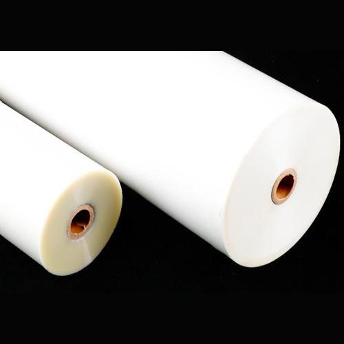 150G weak economic solution adhesive_2