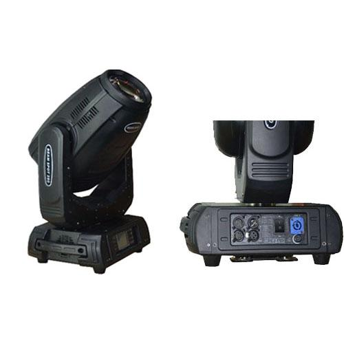15R Beam Wash Gobo 3 In 1 Moving Head Light_2