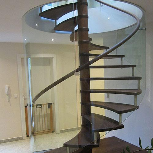 HS-C02- Stairs_2