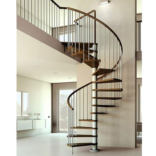 Spiral Stairs_2