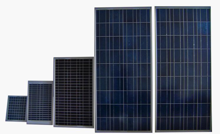 LED solar power system_2