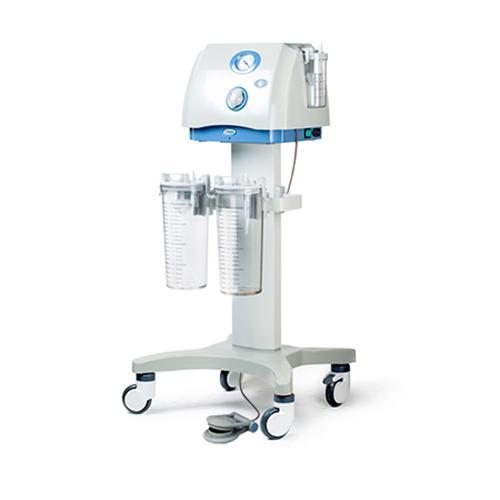 YDX-100M-35A Suction Pump_2