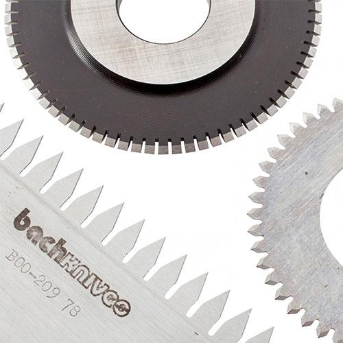 Perforation Blades_2