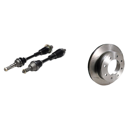 Wheel and Gears_2