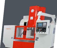CNC Machining_2