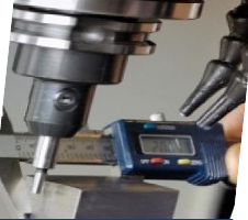 Conventional Machining_2