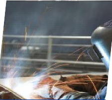 Fabrication Services_2