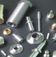 Machined Parts_2