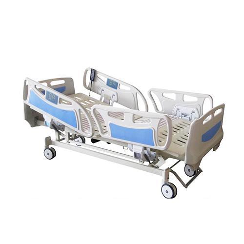 MDK-5638K Electric hospital bed_2
