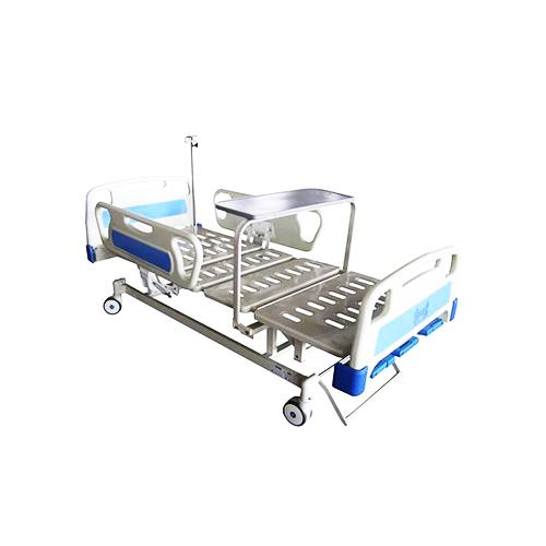 MDK-T202 Manual bed_2