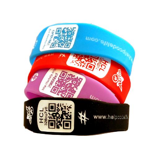Silicone bracelet_2
