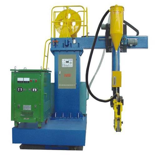 Cantilever Welding Machine_2