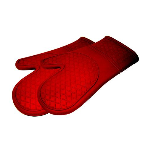 Oven Mittens_2