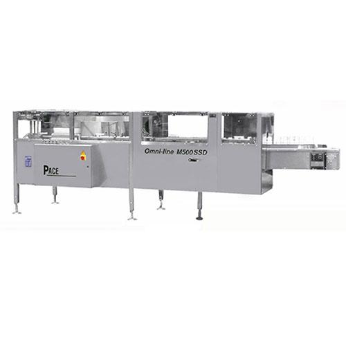 High Speed Unscramblers: Model 800SSD_2
