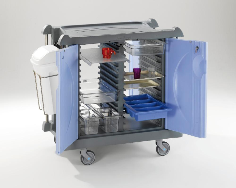 Composite trolley_2