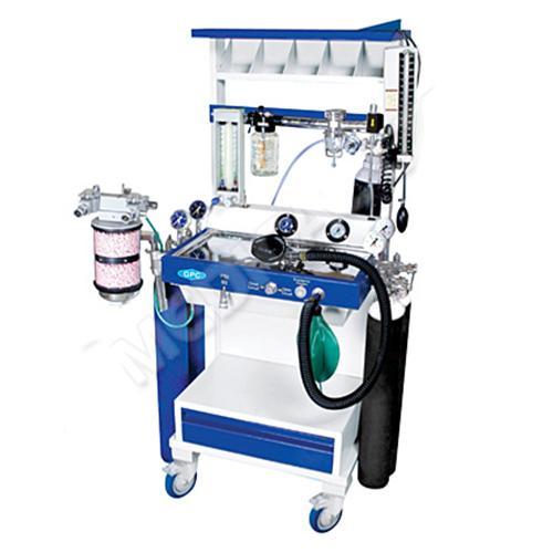 Anaesthesia Machine Major S (GPCS402)_2