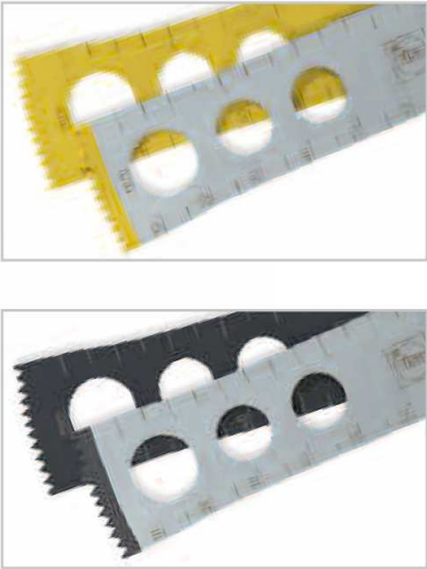 Saw Blades for Knee and Hip Endoprosthetics_2