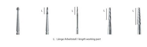 Surgical Cutters Tungsten Carbide_2