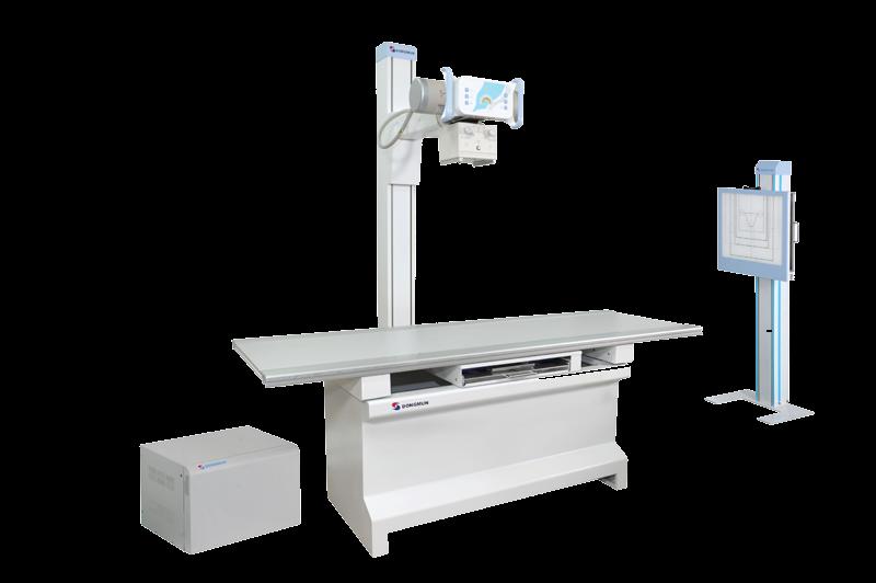 X-Ray Machine_2