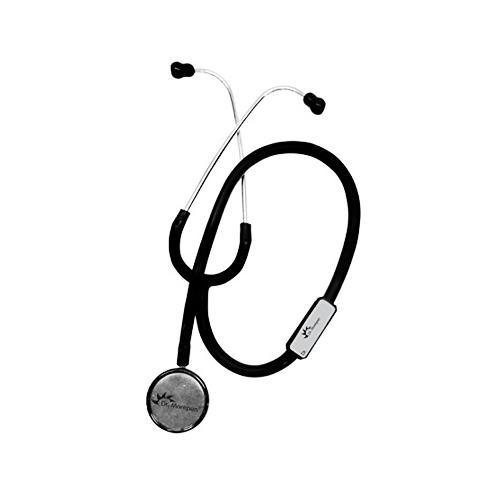 Professional's Stethoscope ST-03_2