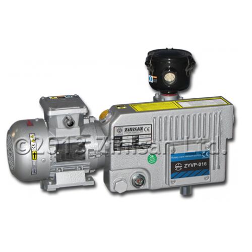 ZYVP-016 Vacuum Pump_2