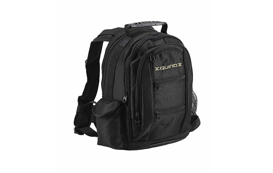Backpack_2