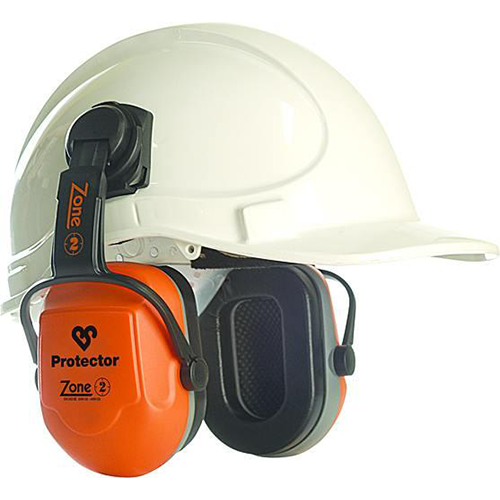 Zone Helmet Mounted_2