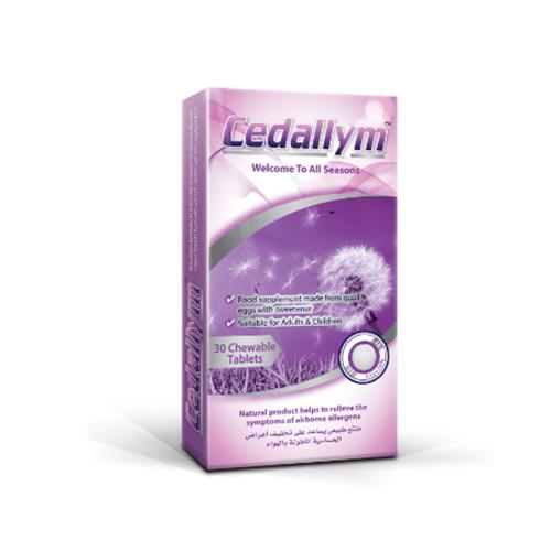 CEDALLYM_2