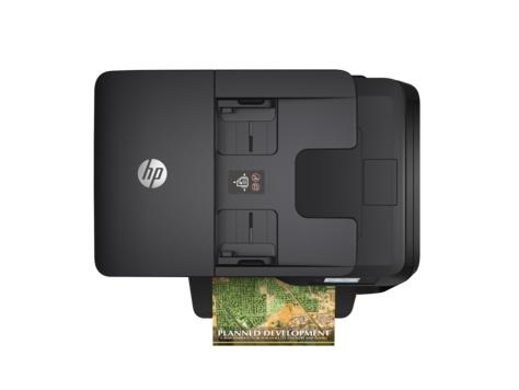 HP OfficeJet Pro 8710 All-in-One Printer (D9L18A)_5