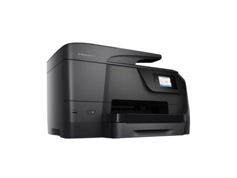 HP OfficeJet Pro 8710 All-in-One Printer (D9L18A)_2