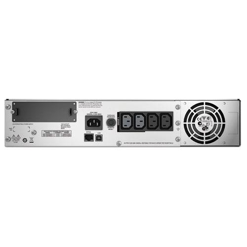 APC Smart-UPS 1500VA LCD RM 2U 230V (SMT1500RMI2U)_3