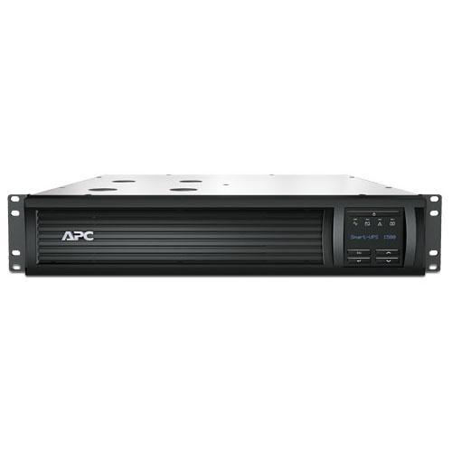 APC Smart-UPS 1500VA LCD RM 2U 230V (SMT1500RMI2U)_4