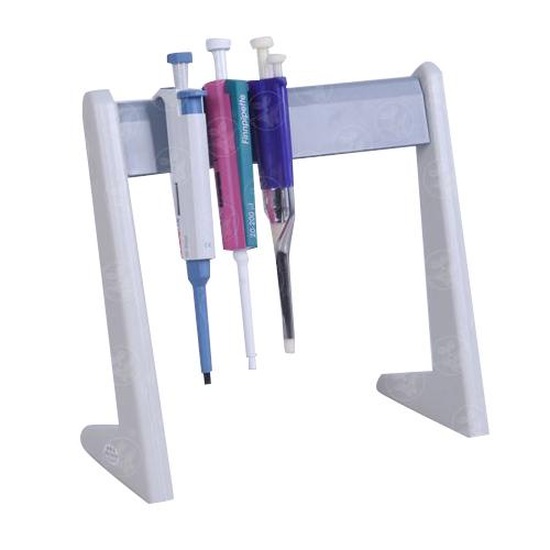 Combined Pipette_2