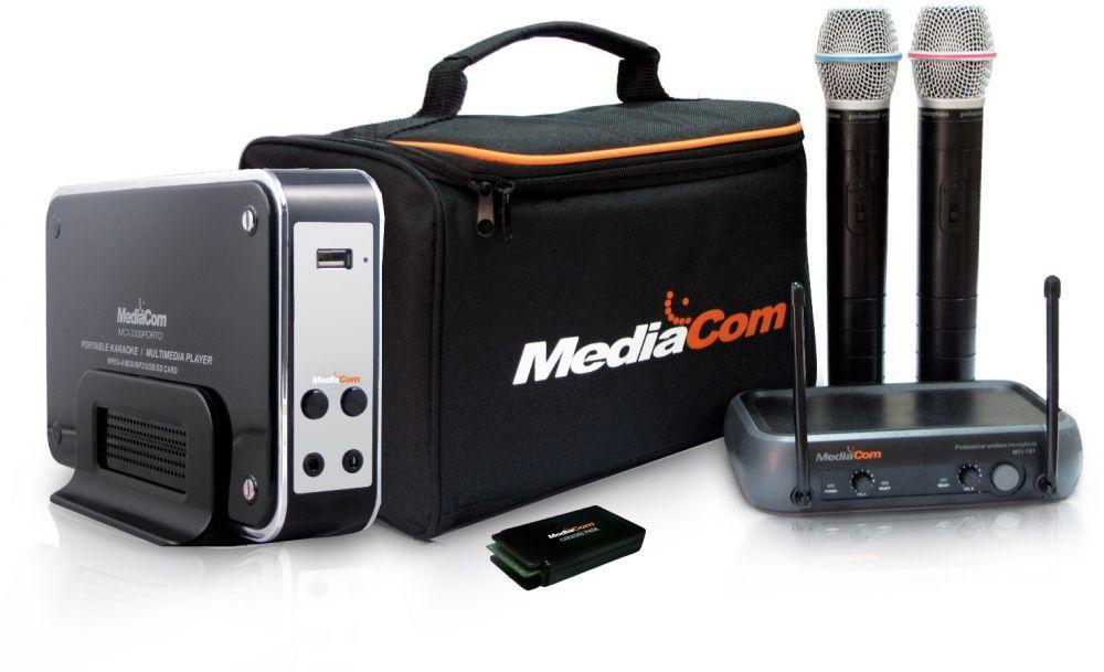 MediaCom MCI Porto Travelite_3