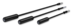 ELECTRODE EXTENSIONS_2