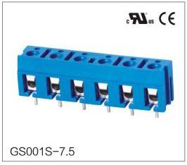 GS001S-7.5_2