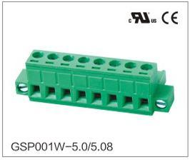 GSP001W-5.0/5.08_2
