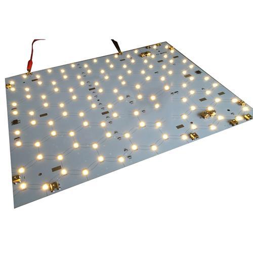 LED Backlit Module_2