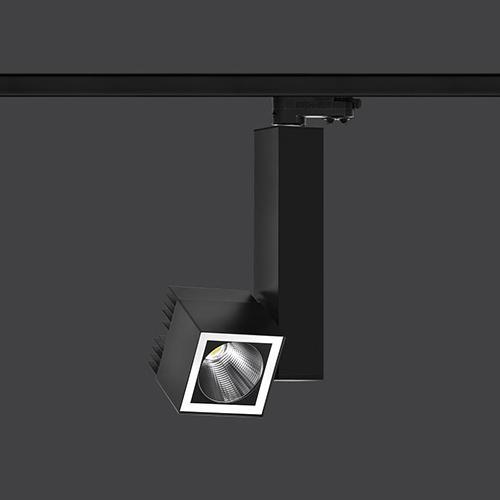 CUBER LED- Spotlights_2