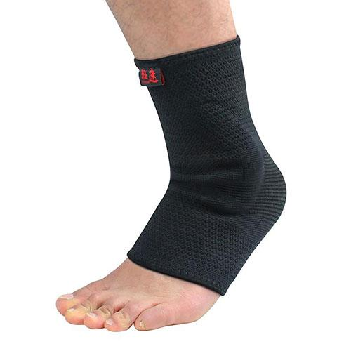 Sports Ankle Support_2