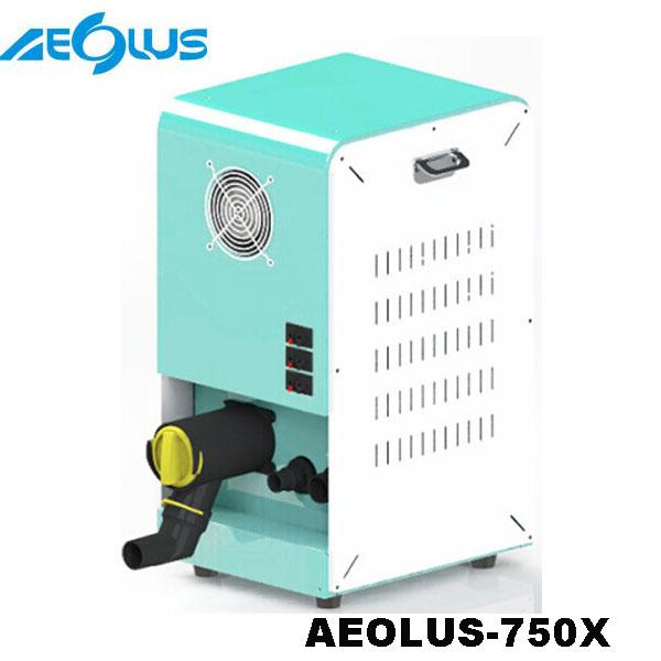 SEMI-WET SUCTION AEOLUS-750X_2