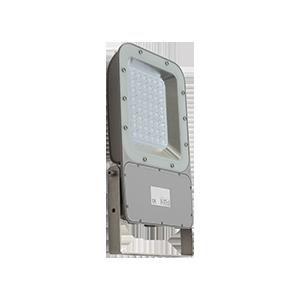 5004 Series LED Floodlight_2