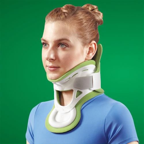 4098 Cervical Collar-Professional_2