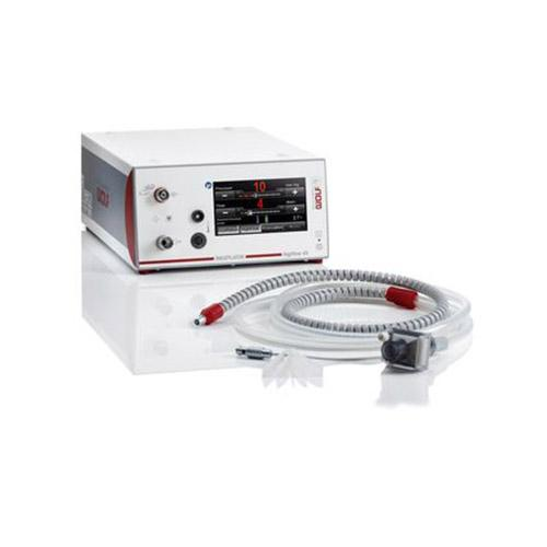 Insufflator Highflow 45_2
