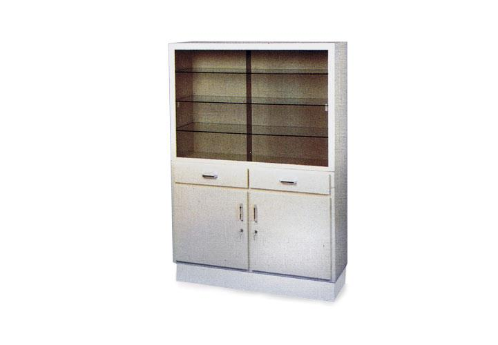 Cabinets and Cupboards_2
