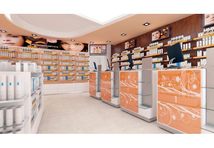 Pharmacy_2