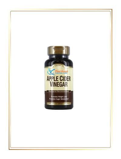Apple Cider Vinegar_2