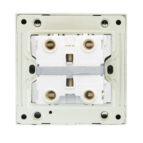 32A DP SWITCH WITH LED_2